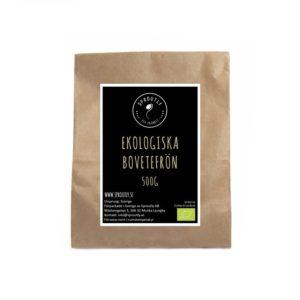 Bovetefrön EKO 500g – 5kg