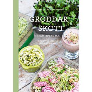 Groddar och Skott – Framtidens mat