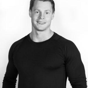 Webinar – Odla grodda med Andreas och lär dig om hälsosam, hållbar och aktiv livsstil!