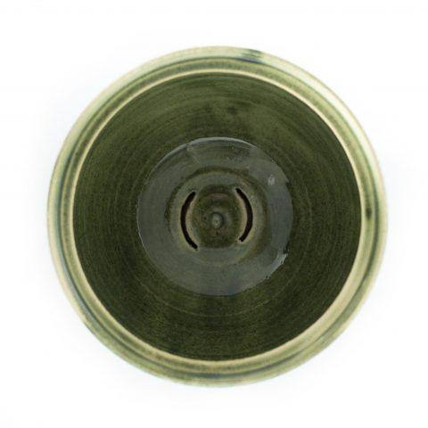 Groddskål keramik
