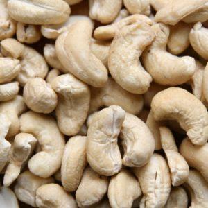 Cashewnötter EKO 500g – 1kg