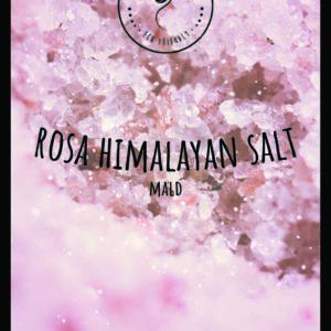 Rosa Himalayan salt mald 1 kg